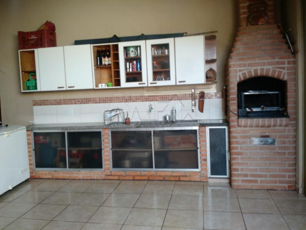 Comprar Casa / Padrão em Bauru apenas R$ 3.000.000,06 - Foto 2
