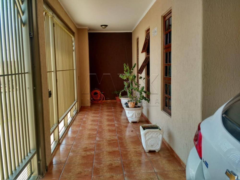 Comprar Casa / Padrão em Bauru apenas R$ 3.000.000,06 - Foto 6