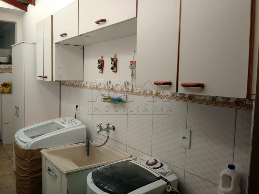 Comprar Casa / Padrão em Bauru apenas R$ 3.000.000,06 - Foto 12