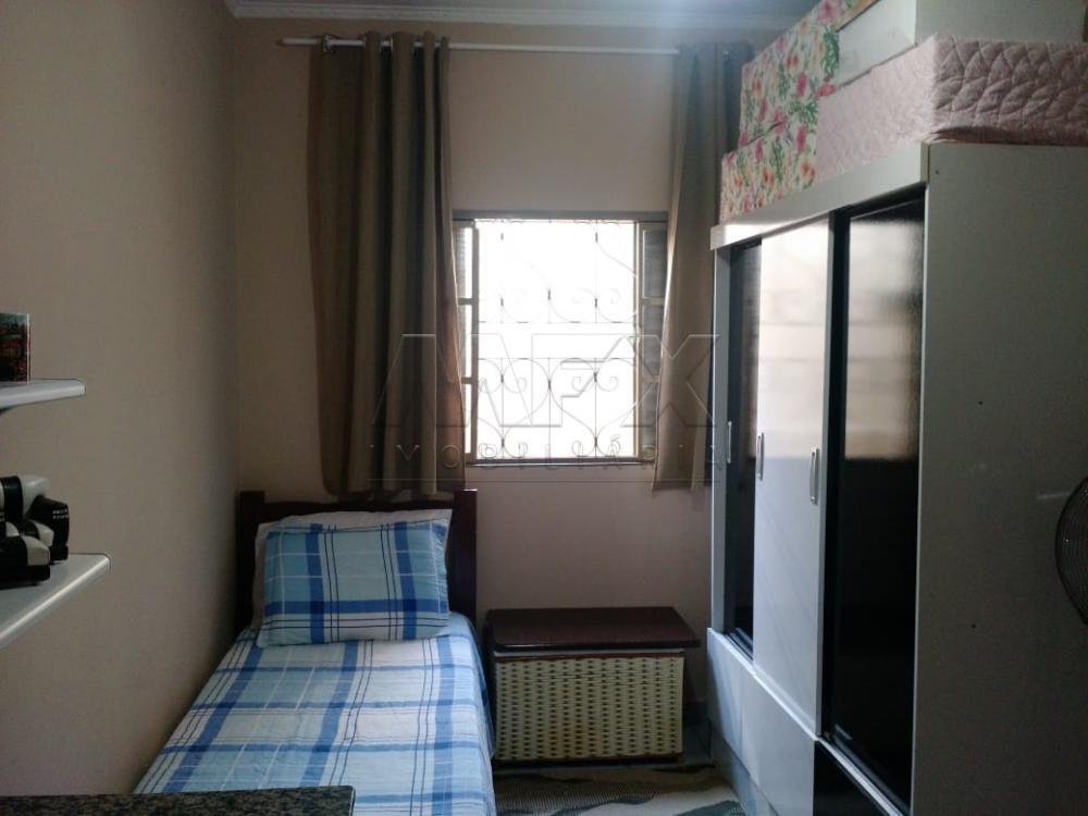 Comprar Casa / Padrão em Bauru apenas R$ 3.000.000,06 - Foto 13