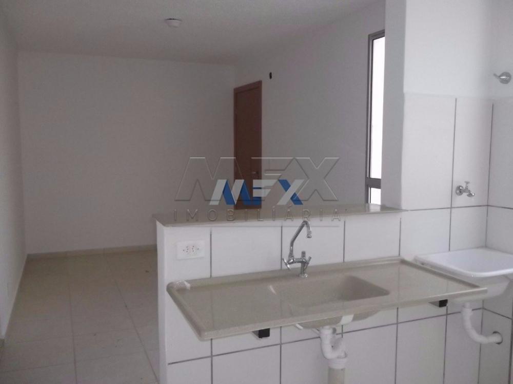 Comprar Apartamento / Padrão em Bauru apenas R$ 158.000,00 - Foto 1