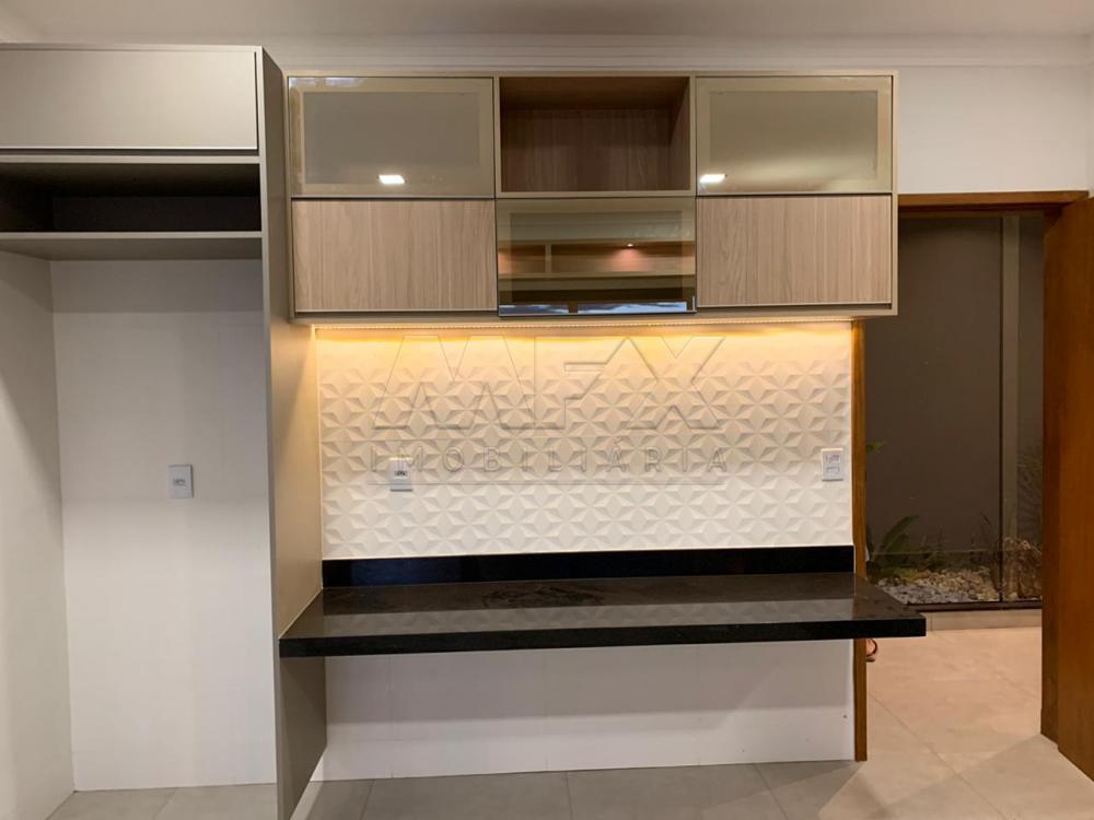 Comprar Casa / Condomínio em Bauru apenas R$ 890.000,00 - Foto 1