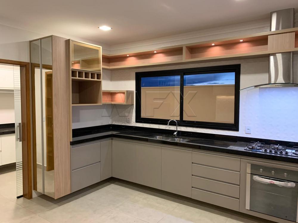 Comprar Casa / Condomínio em Bauru apenas R$ 890.000,00 - Foto 2