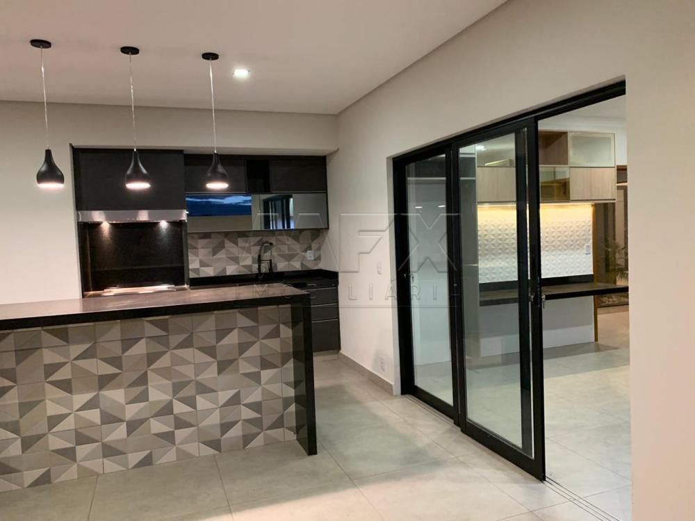 Comprar Casa / Condomínio em Bauru apenas R$ 890.000,00 - Foto 4