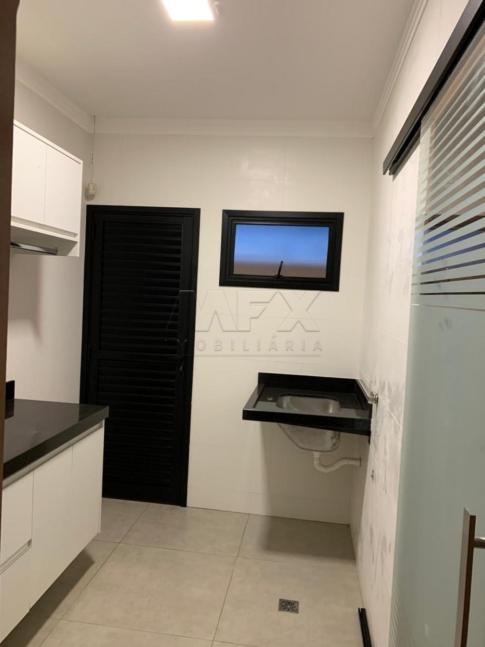 Comprar Casa / Condomínio em Bauru apenas R$ 890.000,00 - Foto 5