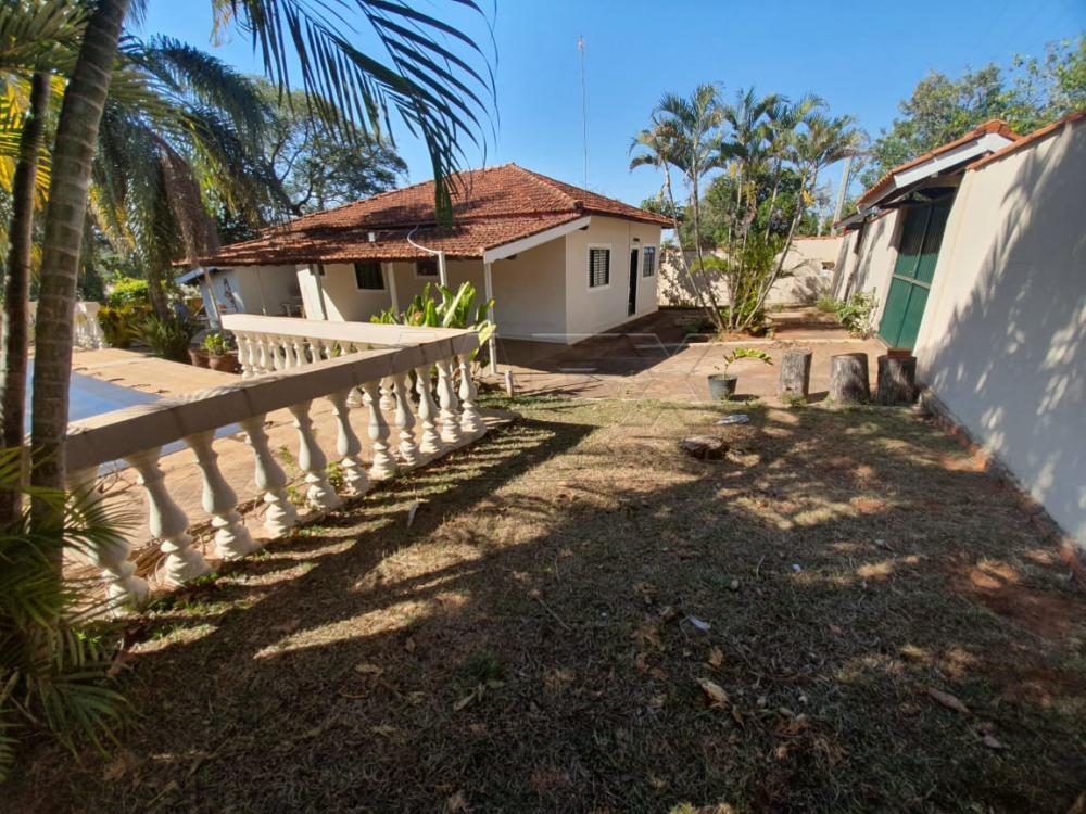 Comprar Casa / Padrão em Arealva apenas R$ 350.000,00 - Foto 1