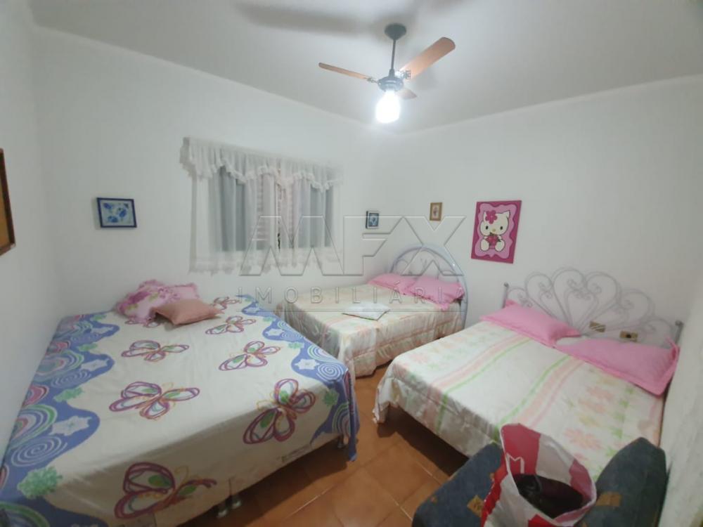 Comprar Casa / Padrão em Arealva apenas R$ 350.000,00 - Foto 6