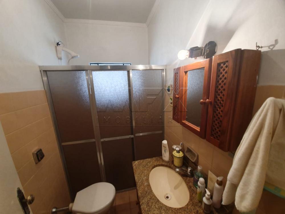 Comprar Casa / Padrão em Arealva apenas R$ 350.000,00 - Foto 11
