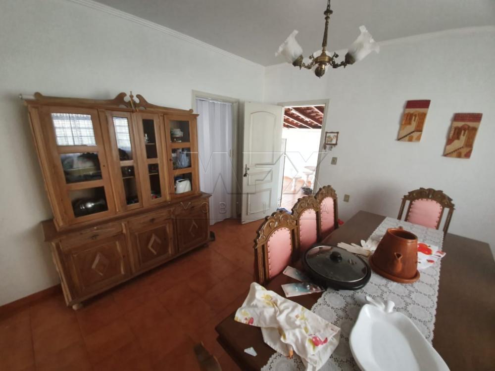 Comprar Casa / Padrão em Arealva apenas R$ 350.000,00 - Foto 7