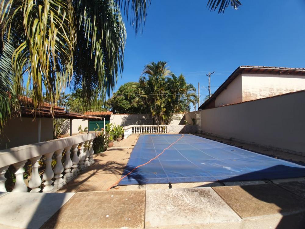 Comprar Casa / Padrão em Arealva apenas R$ 350.000,00 - Foto 2