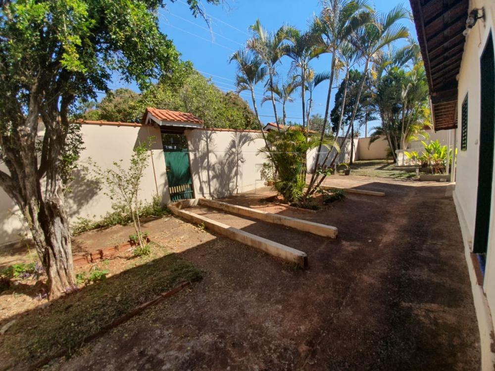 Comprar Casa / Padrão em Arealva apenas R$ 350.000,00 - Foto 5