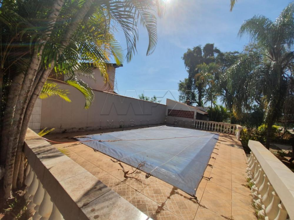 Comprar Casa / Padrão em Arealva apenas R$ 350.000,00 - Foto 9