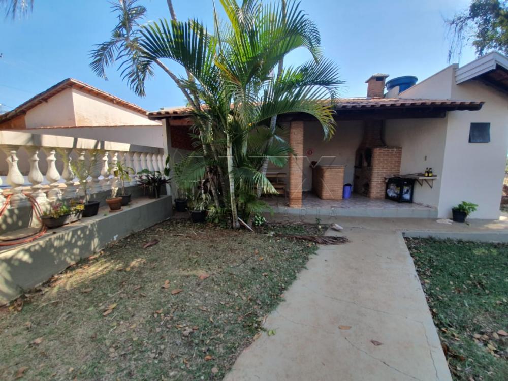 Comprar Casa / Padrão em Arealva apenas R$ 350.000,00 - Foto 3