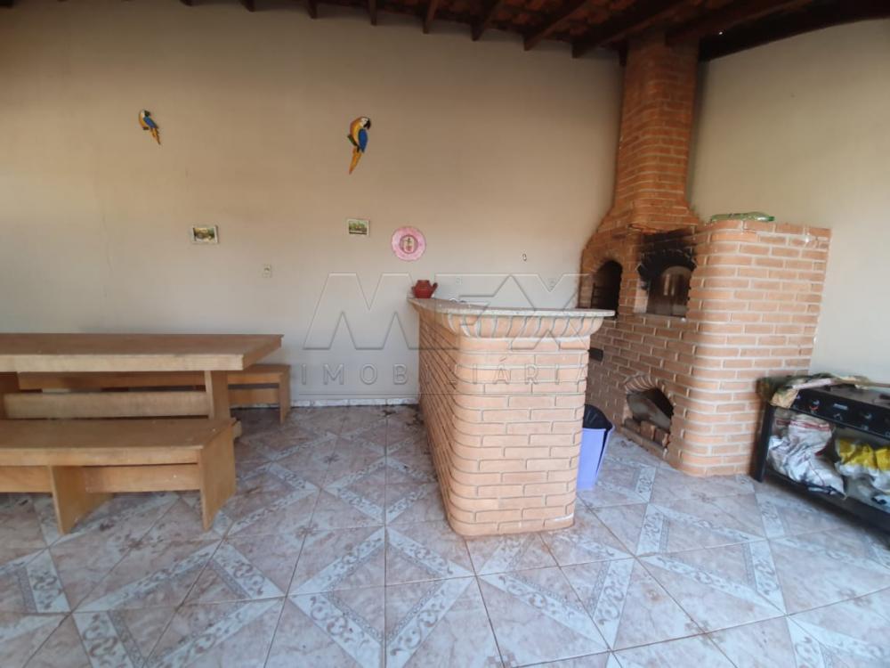 Comprar Casa / Padrão em Arealva apenas R$ 350.000,00 - Foto 12