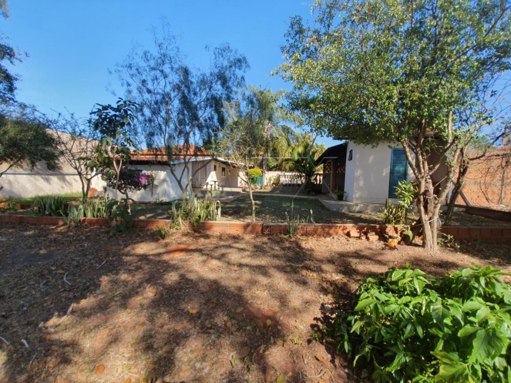 Comprar Casa / Padrão em Arealva apenas R$ 350.000,00 - Foto 14