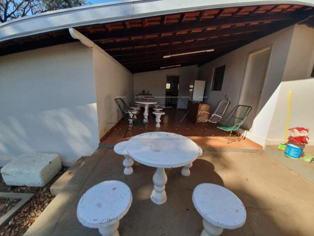 Comprar Casa / Padrão em Arealva apenas R$ 350.000,00 - Foto 15