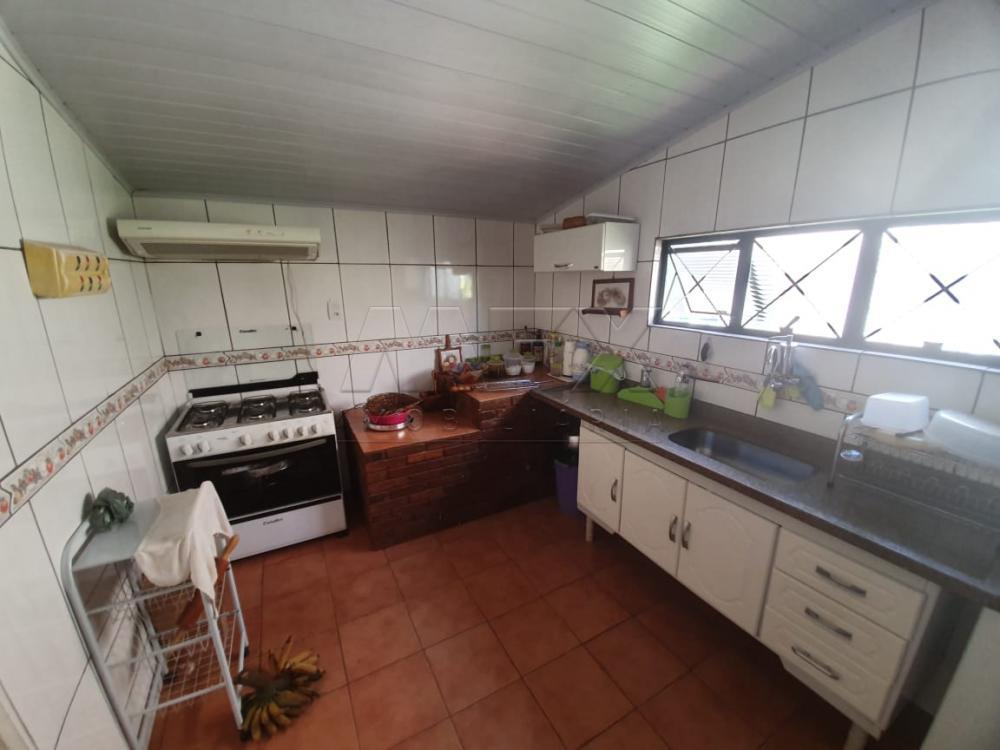 Comprar Casa / Padrão em Arealva apenas R$ 350.000,00 - Foto 16