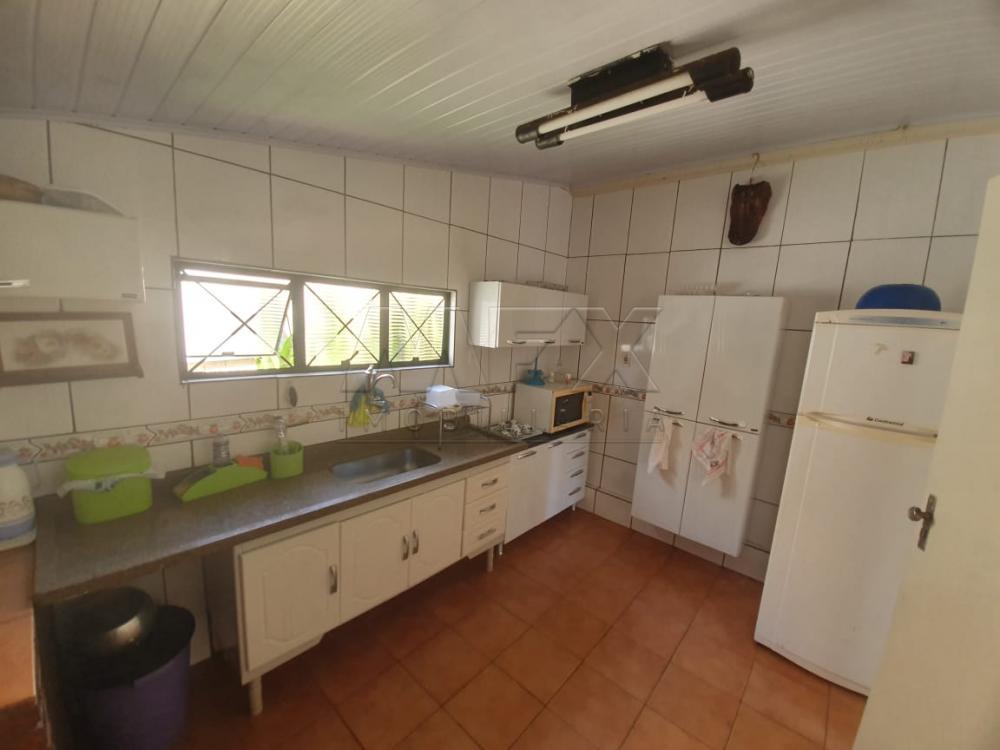 Comprar Casa / Padrão em Arealva apenas R$ 350.000,00 - Foto 17