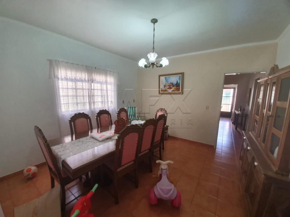 Comprar Casa / Padrão em Arealva apenas R$ 350.000,00 - Foto 18