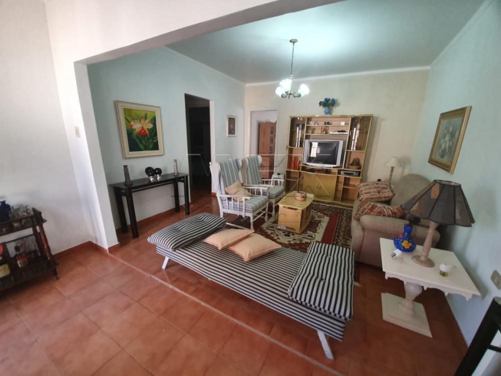 Comprar Casa / Padrão em Arealva apenas R$ 350.000,00 - Foto 19