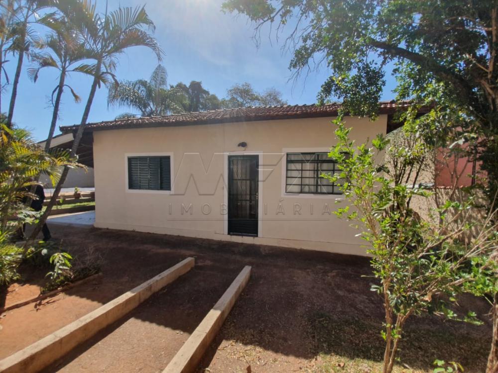 Comprar Casa / Padrão em Arealva apenas R$ 350.000,00 - Foto 21