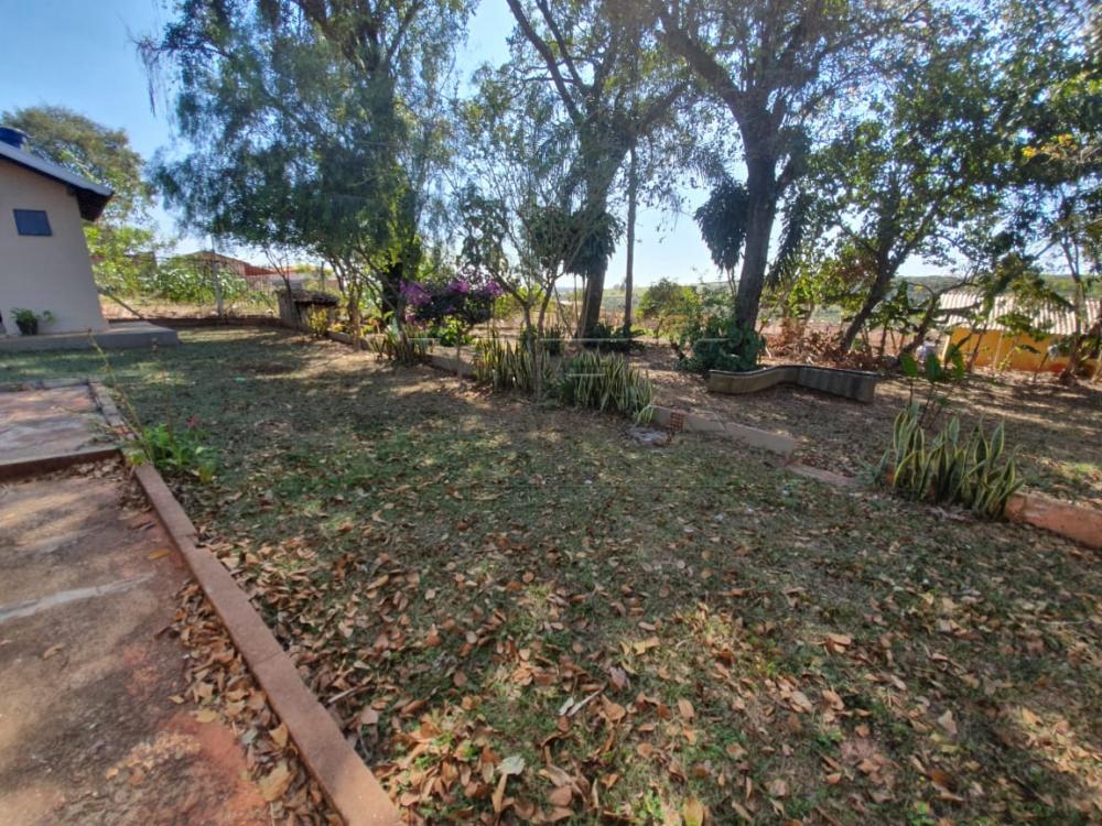 Comprar Casa / Padrão em Arealva apenas R$ 350.000,00 - Foto 22