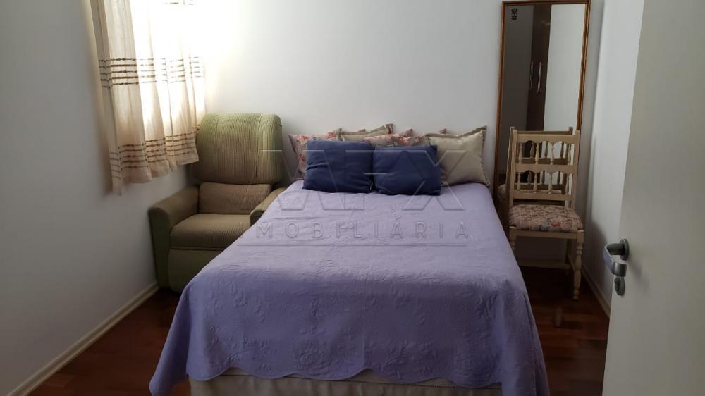 Comprar Casa / Condomínio em Bauru apenas R$ 990.000,00 - Foto 7