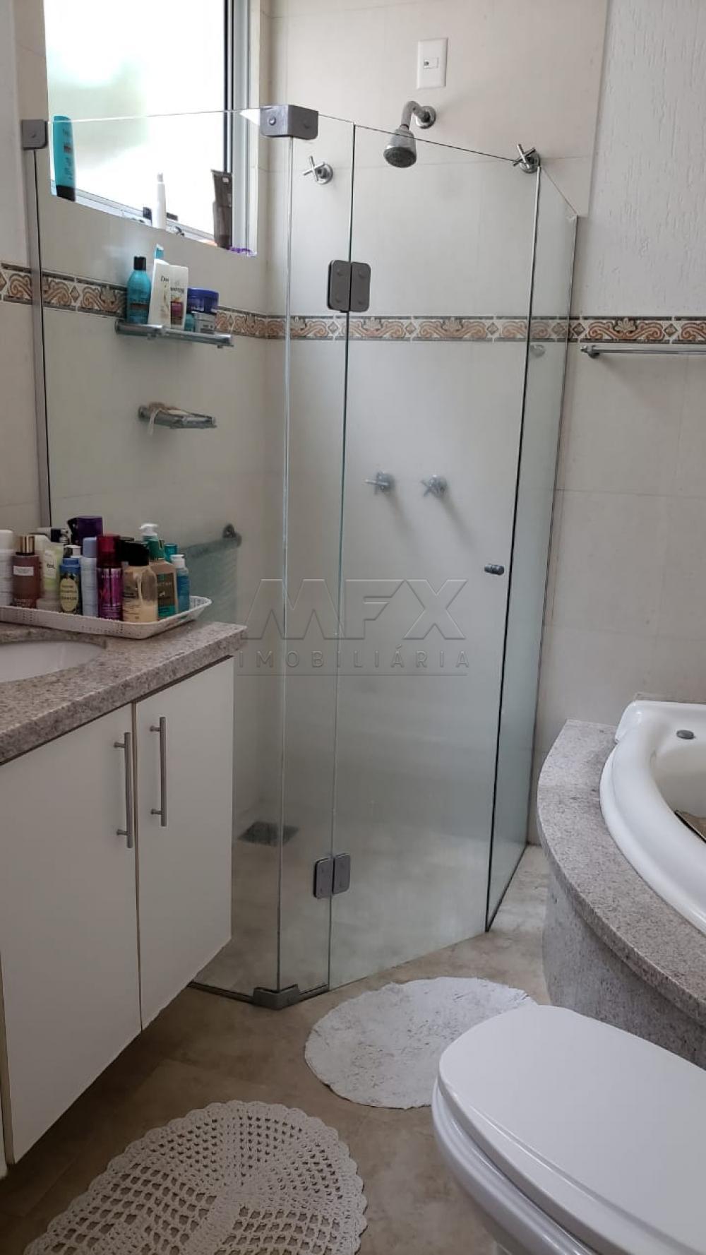Comprar Casa / Condomínio em Bauru apenas R$ 990.000,00 - Foto 11
