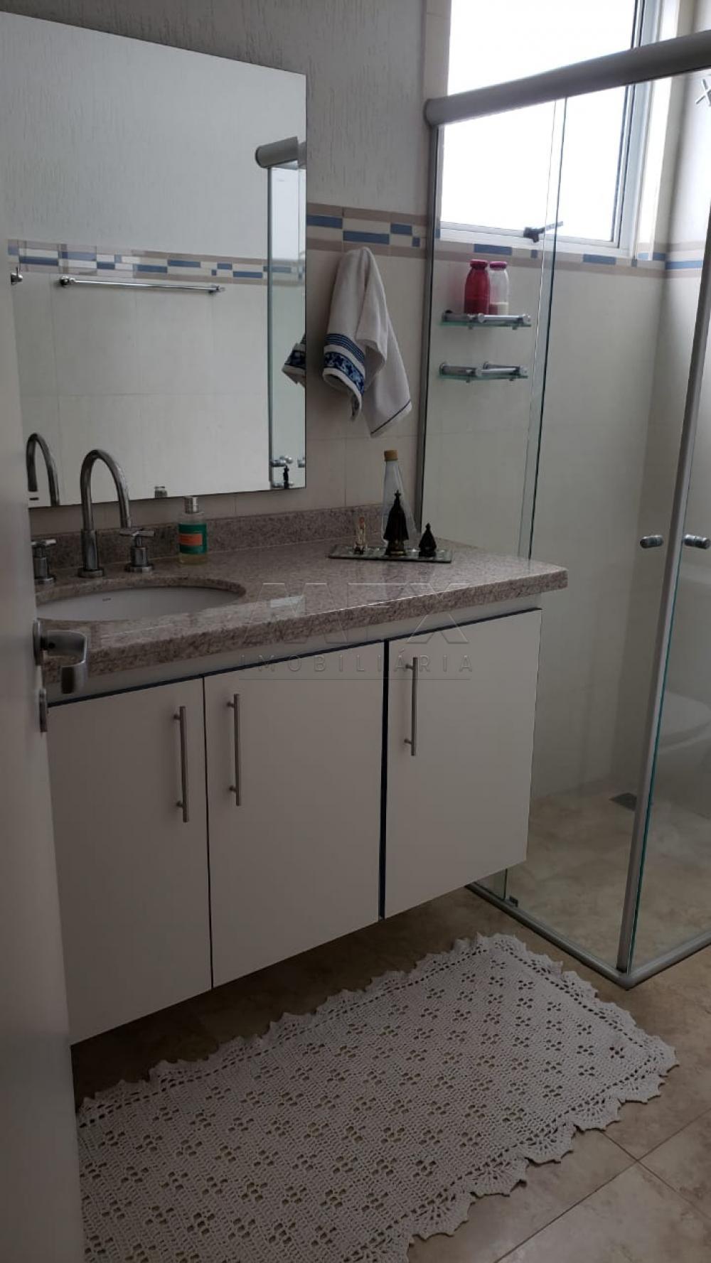 Comprar Casa / Condomínio em Bauru apenas R$ 990.000,00 - Foto 12