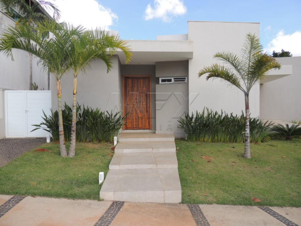 Comprar Casa / Condomínio em Bauru R$ 2.800.000,00 - Foto 1