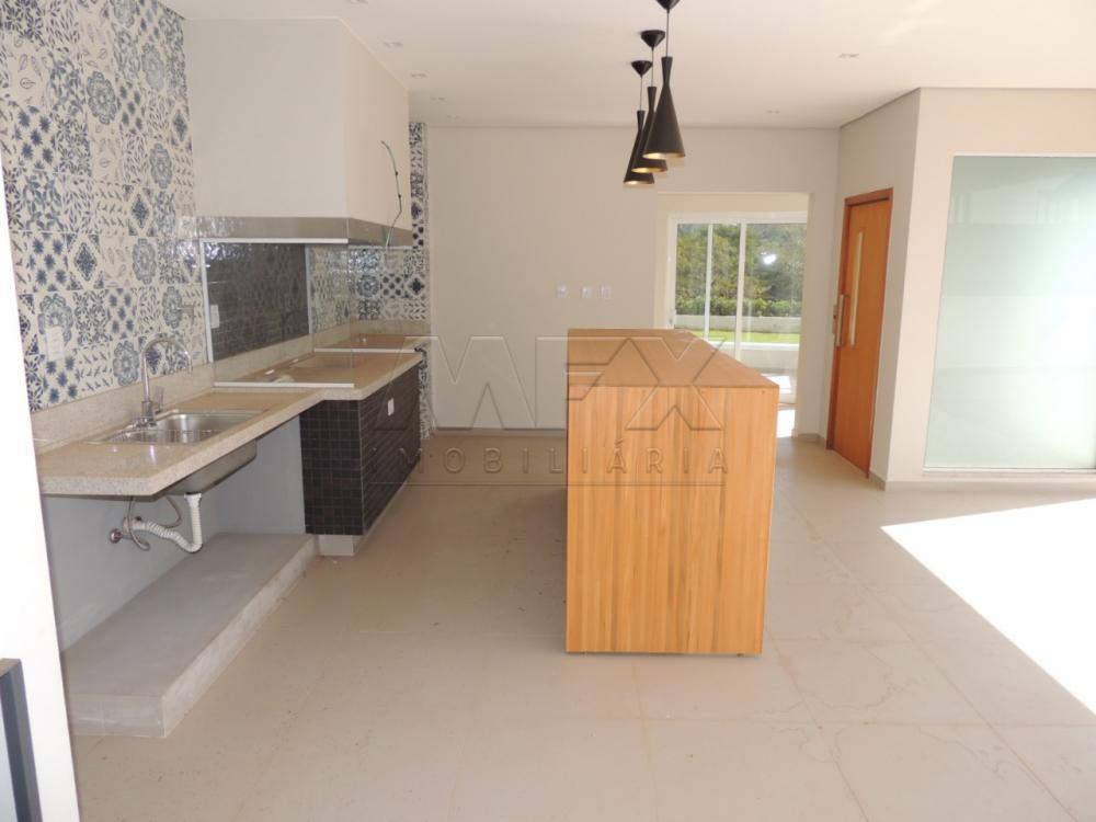 Comprar Casa / Condomínio em Bauru R$ 2.800.000,00 - Foto 6