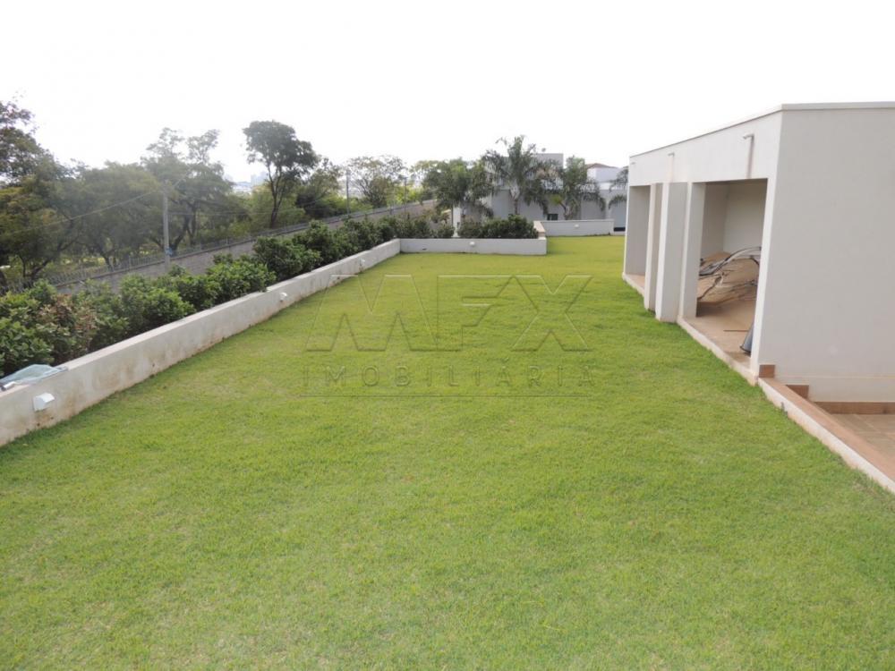 Comprar Casa / Condomínio em Bauru R$ 2.800.000,00 - Foto 23