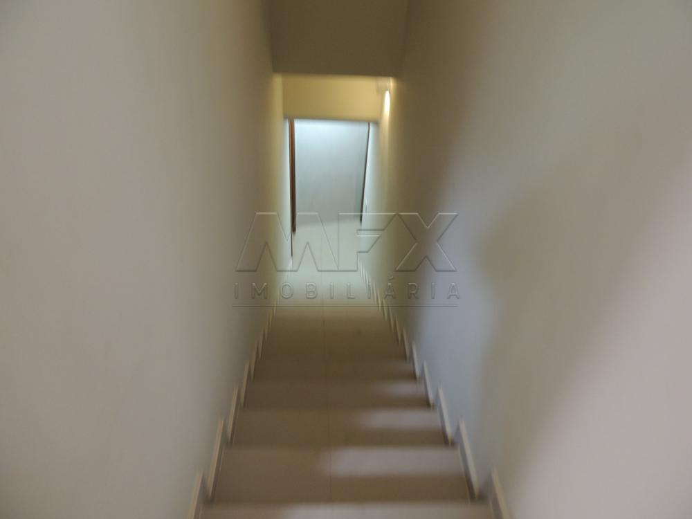 Comprar Casa / Condomínio em Bauru R$ 2.800.000,00 - Foto 26