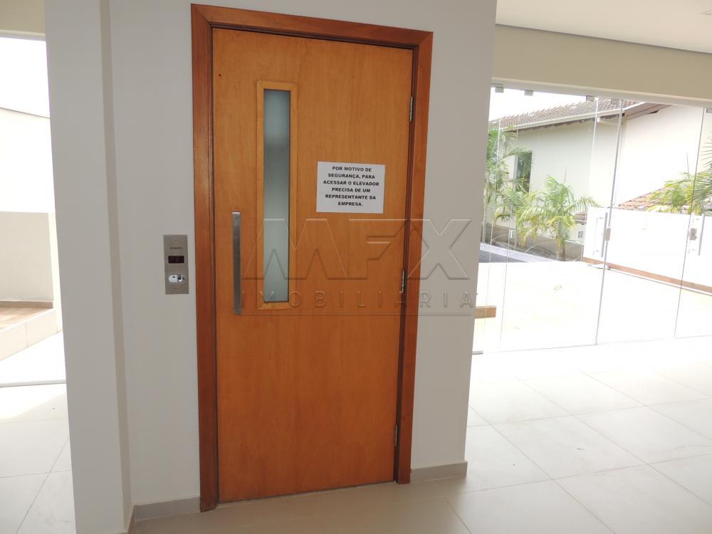 Comprar Casa / Condomínio em Bauru R$ 2.800.000,00 - Foto 29
