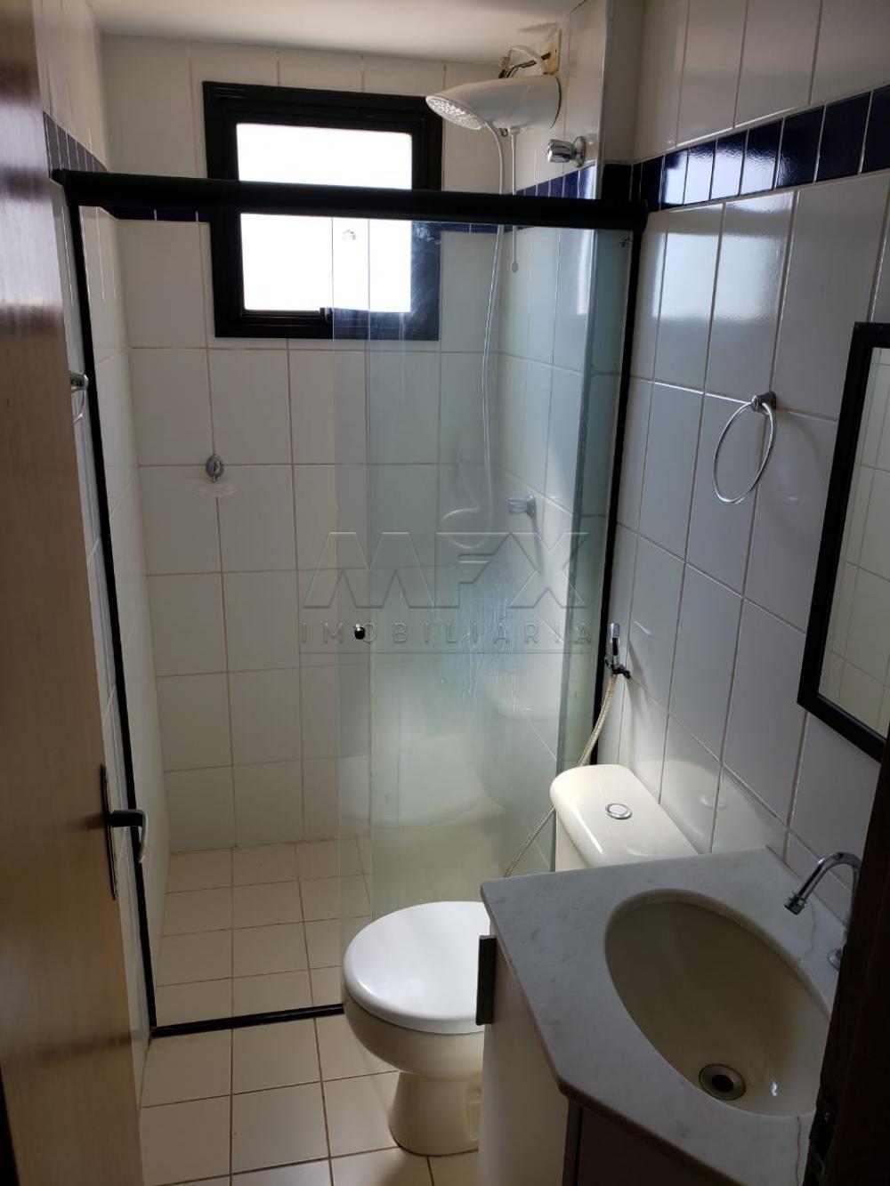 Alugar Apartamento / Padrão em Bauru apenas R$ 1.550,00 - Foto 2