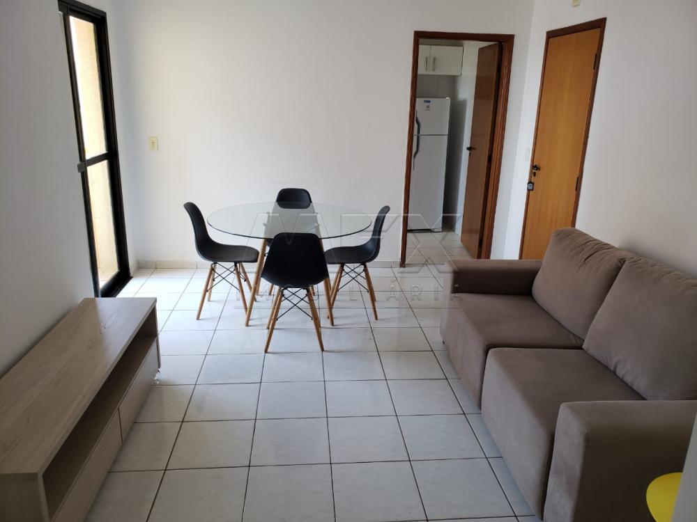 Alugar Apartamento / Padrão em Bauru apenas R$ 1.550,00 - Foto 3