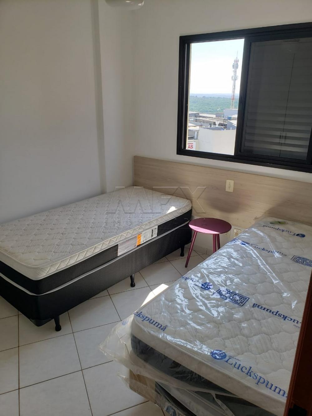 Alugar Apartamento / Padrão em Bauru apenas R$ 1.550,00 - Foto 4