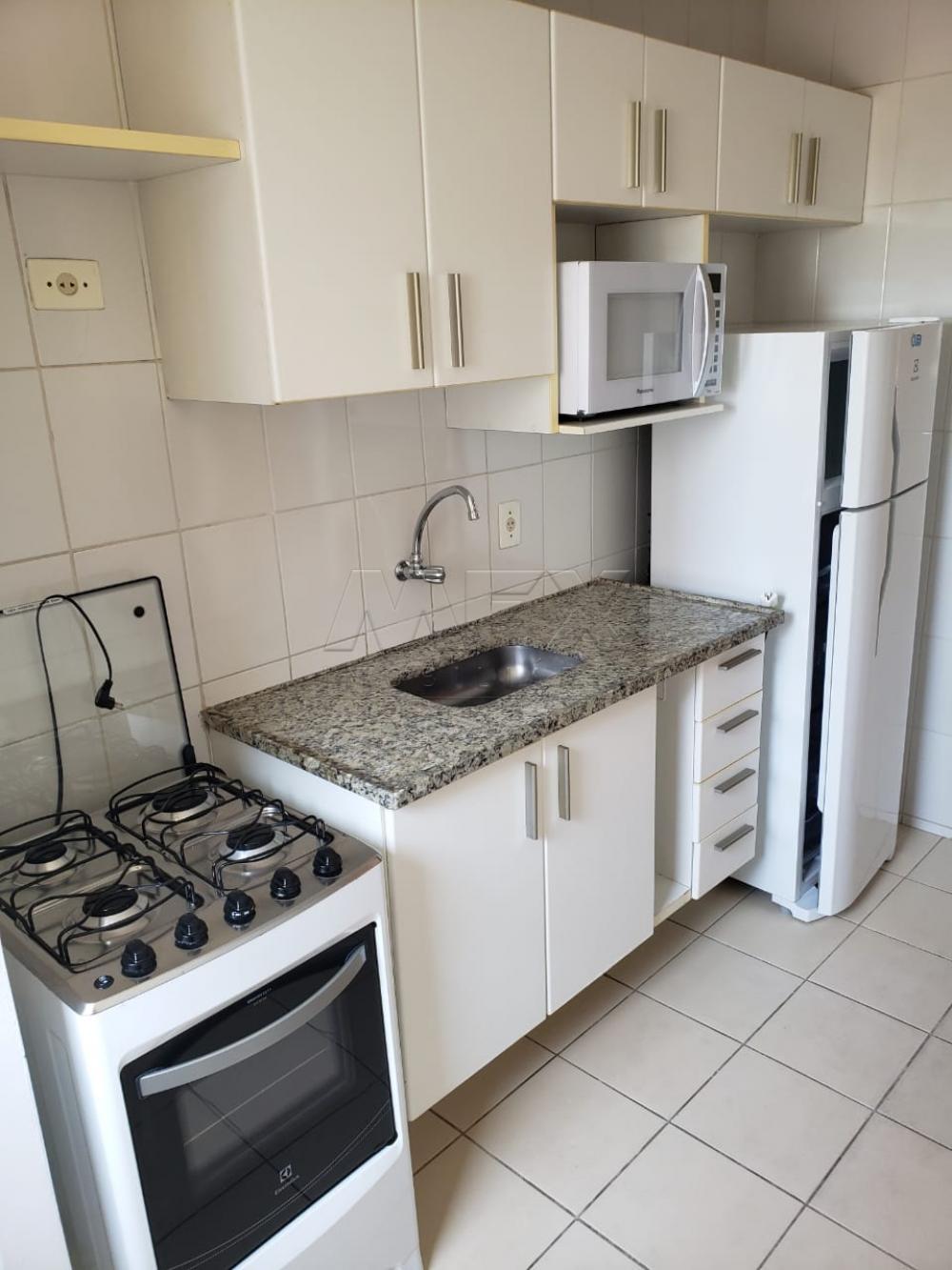 Alugar Apartamento / Padrão em Bauru apenas R$ 1.550,00 - Foto 6