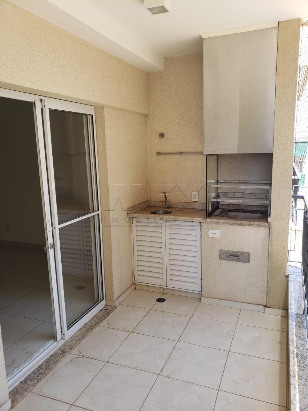 Alugar Apartamento / Padrão em Bauru apenas R$ 1.800,00 - Foto 4