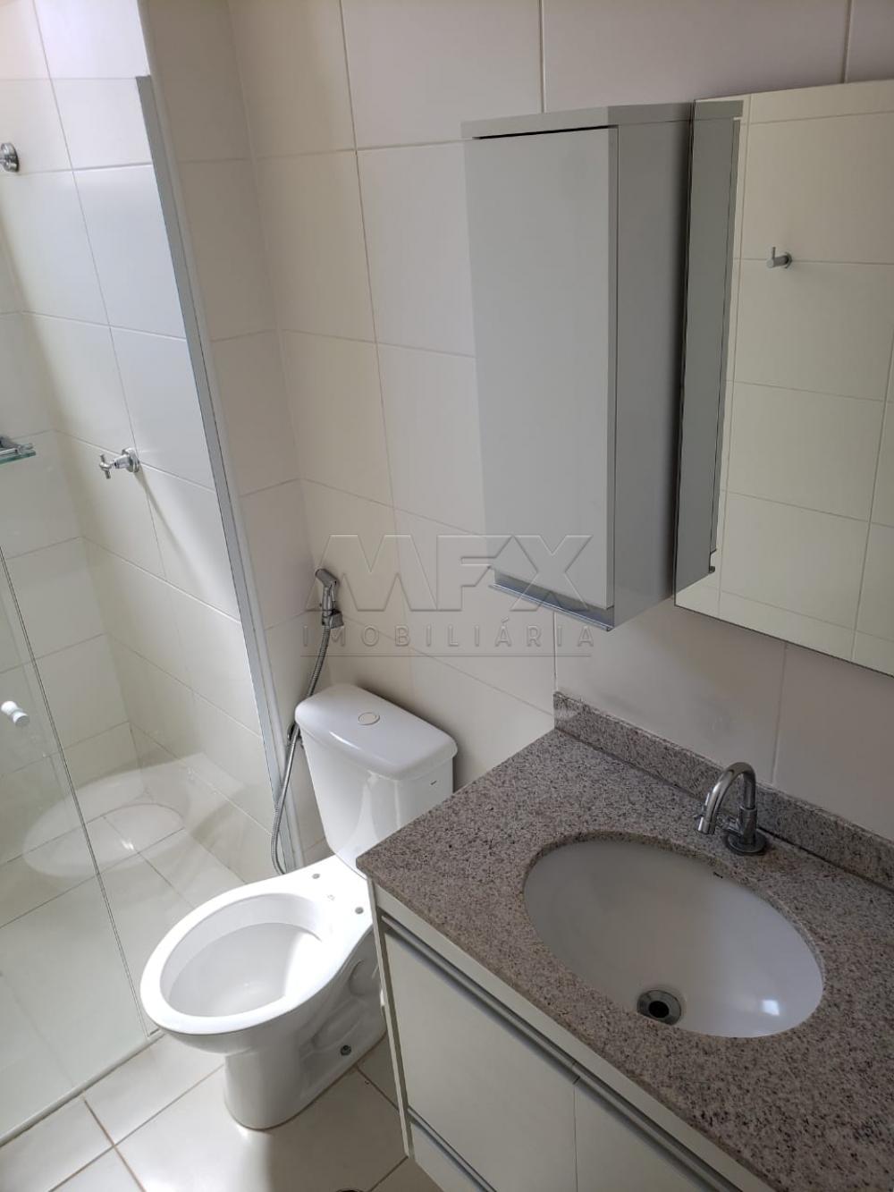 Alugar Apartamento / Padrão em Bauru apenas R$ 1.800,00 - Foto 7