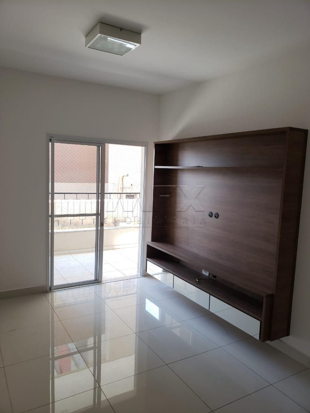 Alugar Apartamento / Padrão em Bauru apenas R$ 1.800,00 - Foto 3