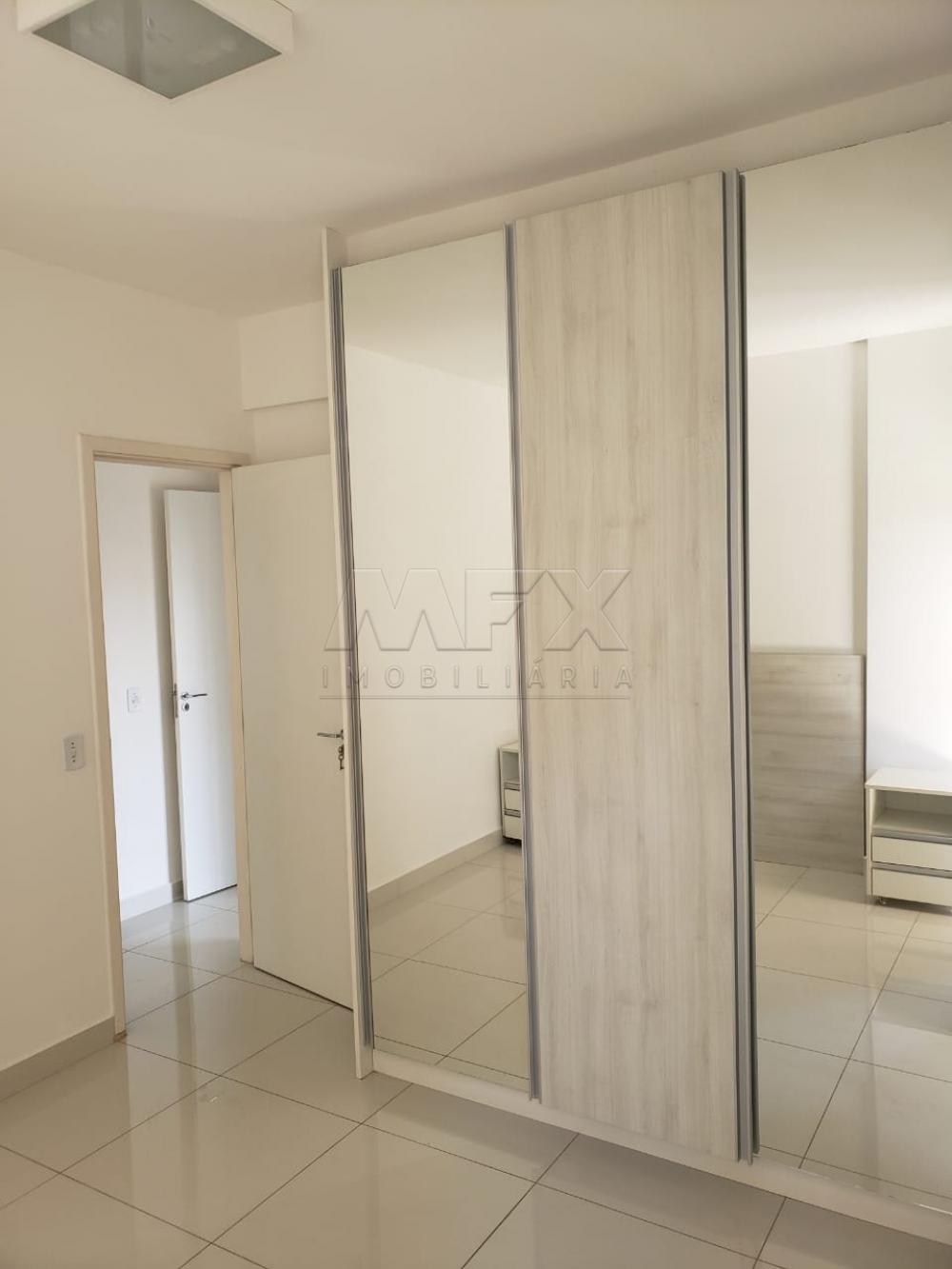 Alugar Apartamento / Padrão em Bauru apenas R$ 1.800,00 - Foto 10