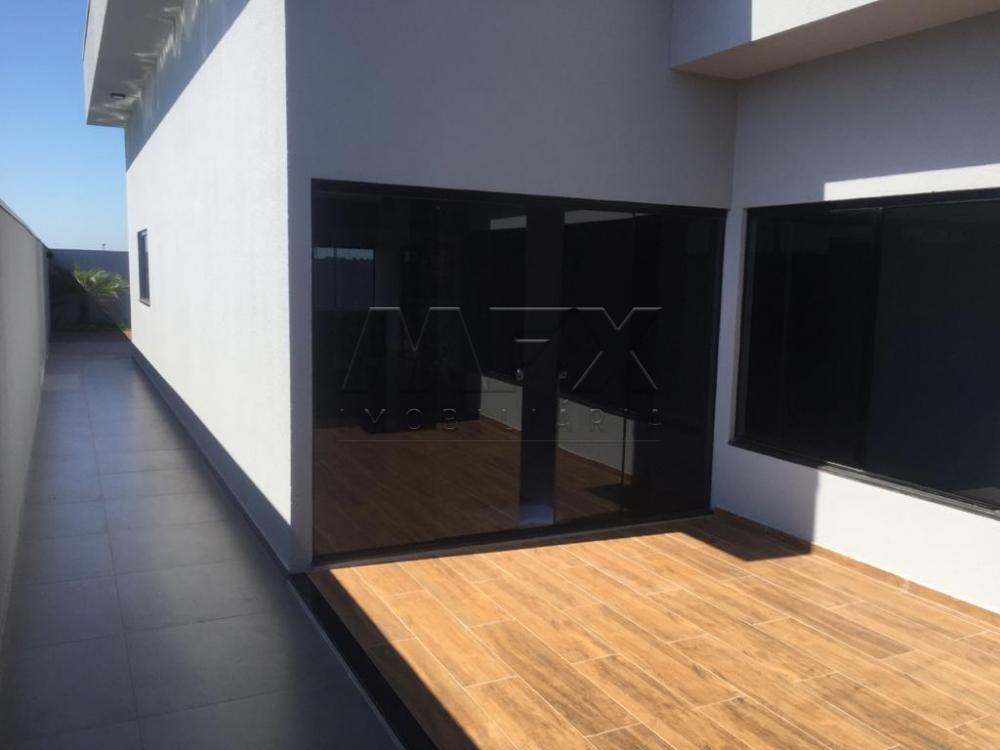 Comprar Casa / Condomínio em Piratininga apenas R$ 850.000,00 - Foto 2