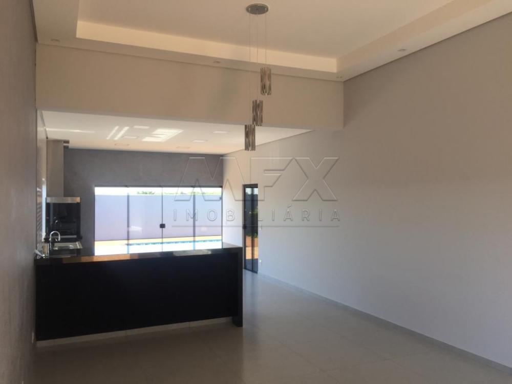Comprar Casa / Condomínio em Piratininga apenas R$ 850.000,00 - Foto 4