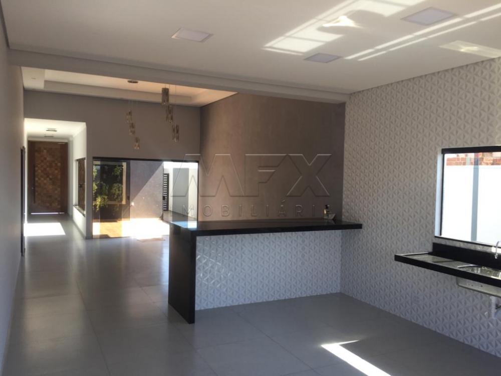 Comprar Casa / Condomínio em Piratininga apenas R$ 850.000,00 - Foto 8
