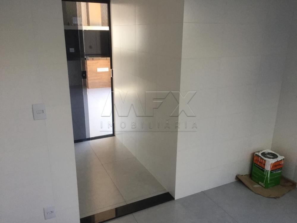 Comprar Casa / Condomínio em Piratininga apenas R$ 850.000,00 - Foto 13