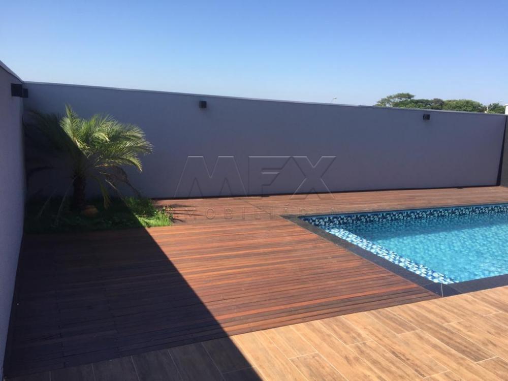 Comprar Casa / Condomínio em Piratininga apenas R$ 850.000,00 - Foto 16
