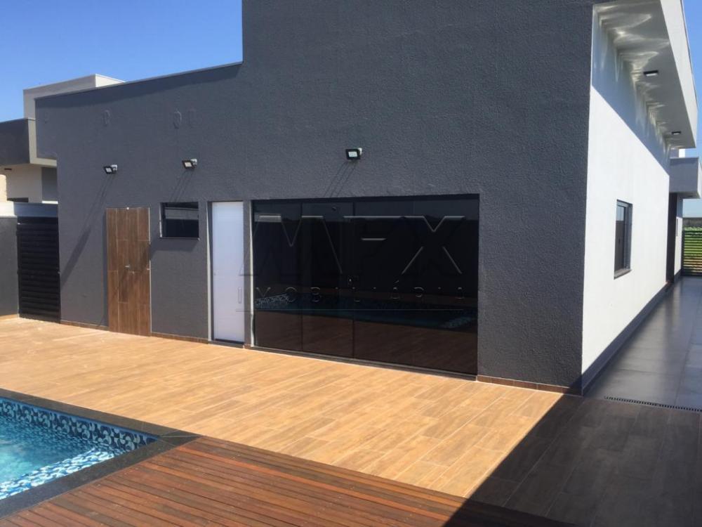 Comprar Casa / Condomínio em Piratininga apenas R$ 850.000,00 - Foto 17
