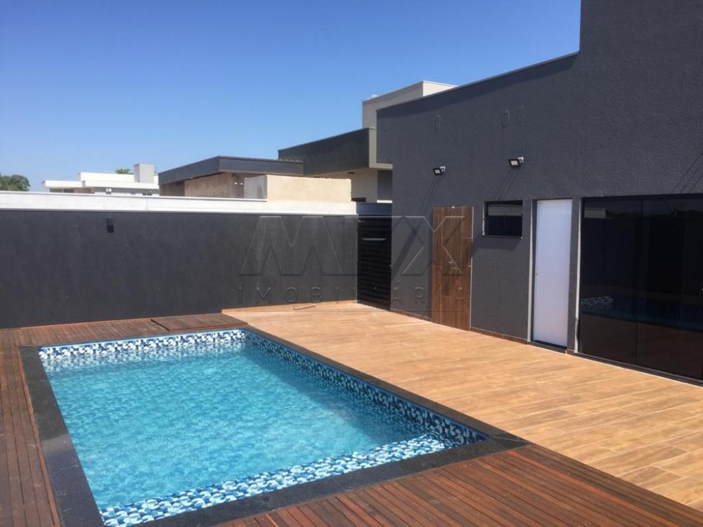 Comprar Casa / Condomínio em Piratininga apenas R$ 850.000,00 - Foto 18