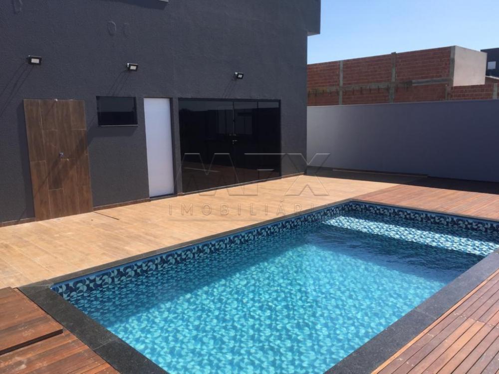 Comprar Casa / Condomínio em Piratininga apenas R$ 850.000,00 - Foto 19